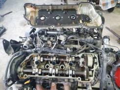 Продам двигттель харьер 2001 г MCU 15
