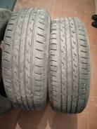 Bridgestone, LT195 /65R15