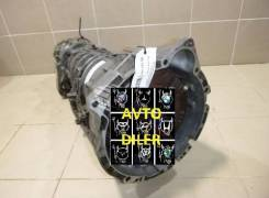 АКПП BMW X5 24007518604 M54B30 E53 3.0 231 л. с