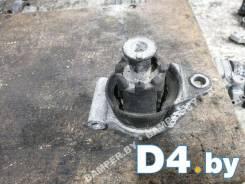 Подушка крепления двигателя Opel Astra 2001 [SP-42250715]
