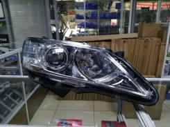 Фара Toyota Camry 2011-14, правая