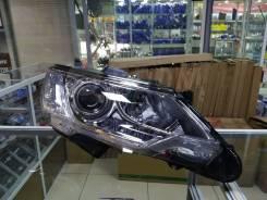 Фара Toyota Camry 2014-17, правая