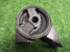 Подушка двигателя Hyundai [2191025110], передняя [254576] 2191025110