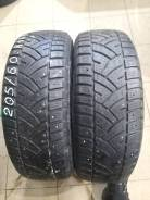 Cooper Weather-Master S/T 3, 205/60 R16