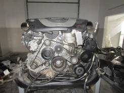 Двигатель Mercedes-Benz M272E35 / 272964