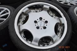 Колеса R18 N912 с шинами
