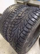 Pirelli Winter Carving Edge, 215/60R16