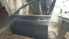 Дверь передняя Honda Accord CL7-9