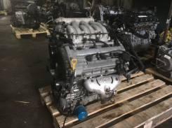 Двигатель Hyundai Grandeur, Sonata, Kia Magentis 2,5 л 168 л. с. G6BV