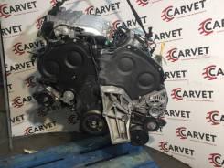 Двигатель Kia Sorento, Opirus, Hyundai Terracan 3,5 л G6CU Корея