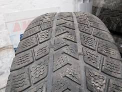 Michelin Latitude Alpin, 235/60 18