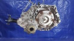Контрактная АКПП Mazda CX-5 (KE) 4WD Установка Гарантия Отправка