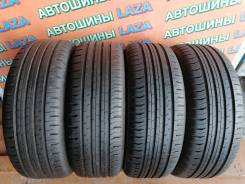 Continental ContiEcoContact 3, 205/55 R16