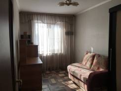 2-комнатная, улица Пирогова 36 кор. 3. частное лицо, 45,0кв.м.