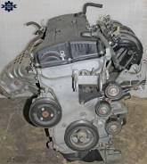 Мотор (4B11) Mitsubishi Lancer X C#3A C#4A