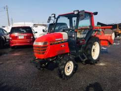 Yanmar. Продам трактор RS 270 Япония, 27,00л.с.
