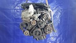 Контрактный ДВС для Mazda (BK) Установка Гарантия Отправка BK, Z6