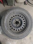 195 65 R15 Bridgestone запачка для bmw e34
