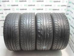 Dunlop SP Sport Maxx, 255/45 R19, 235/50 R19