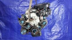 Контрактный ДВС Honda Установка Гарантия Отправка