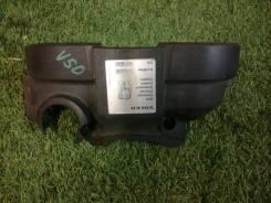 Кожух крышка ремня ГРМ Volvo V50 2007-2012. 2008 [30650892] I Рестайлинг 2 30650892