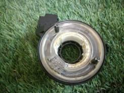 Подрулевое кольцо Volkswagen Jetta 2005-2011 [1K0959653C] V 1.4 1K0959653C