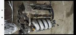 Продам двигатель 2zz ge