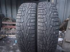 Cordiant Snow Cross, 185/65 R15