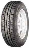 Continental ContiEcoContact 3, ML MO 185/65 R15 88T