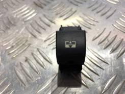 Кнопка люка Peugeot 3008 2011 [96565343XT] 1 1.6