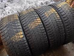 Michelin X-Ice North 3, 215/60R16