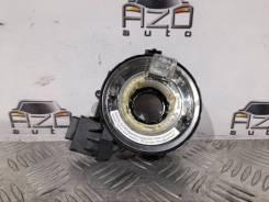Подрулевое кольцо Volkswagen Golf 2009 [1K0959653C] 6 1.4 1K0959653C