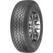 Triangle Mileage Plus TR652, C 225/65 R16 112/110R