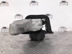 Опора двигателя Citroen C4 2006 [9636583980] 1 2.0