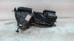 Корпус отопителя VW Jetta 2011