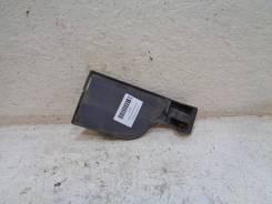 Заглушка бампера правая Chevrolet Cruze 2009-2016