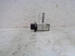 Расходомер воздуха (массметр) Nissan Teana J32 2008-2013