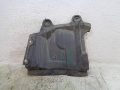 Пыльник двигателя Nissan Teana J31 2003-2007