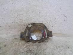 Пыльник тормозного диска Nissan Teana J31 2003-2007