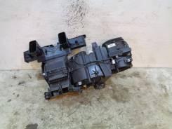 Корпус отопителя Nissan Pathfinder (R51M) 2004-2013