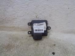 Блок управления парктроником Cadillac CTS 2 2008-2015