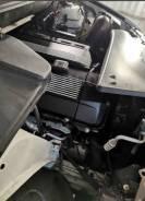 Двигатель Бмв м54в30