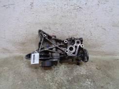 Кронштейн генератора VW Passat (B6) 2005-2010