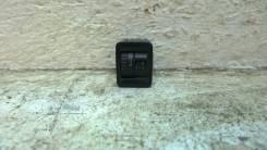 Кнопка освещения панели приборов VW Passat (B6) 2005-2010