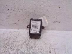 Блок управления светом фары Ford Focus III 2011