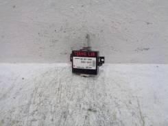 Блок управления парктроником Nissan Teana L33 2014