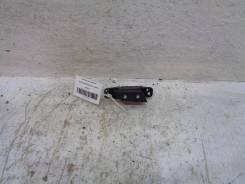 Кнопка центрального замка Chevrolet Cruze 2009-2016