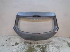 Дверь багажника Opel Astra H / Family 2004