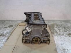 Блок двигателя BMW 5-серия F10/F11 2009