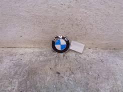 Эмблема BMW 5-серия F10/F11 2009